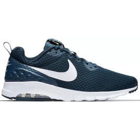 Nike Air Max Motion Lw Hombre Moda Urbana