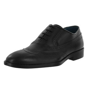 Zapato Bostoniano Caballero Calzado Hombre Dorothy Gaynor