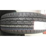 Llantas 245/75 Rin 16 General Tire