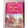 Libro De Geografía De Venezuela 7mo Editorial Romor