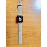 Apple Watch - Reloj Inteligente