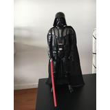 Darth Vader 30cm - Star Wars Original Importado
