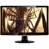 Monitor Benq Led 21.5 Rl Gaming