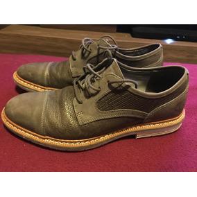 Zapato Smart Hombre Trail Oxford Timberland® Naples clK1JF