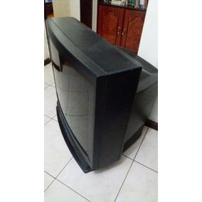 Repuestos Televisor Sony Trinitron 29 Pulgadas
