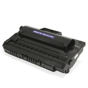 Toner Compatível Samsung Scx4520 Scx4720 Preto