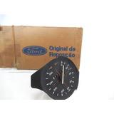 Velocímetro Do Corcel 2 78/79 Bd8m17255a