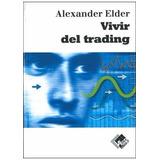Vivir Del Trading Alexander Elder Digital