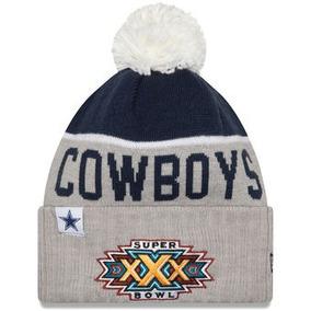 Bonete Ne Ot50 Xxx Cowboys