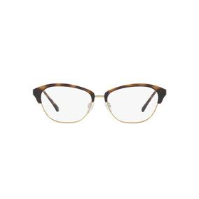 b8950220988a1 Óculos De Sol Emporio Armani 8620 - Óculos De Grau Outras Marcas no ...