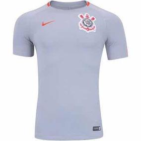Camiseta Do Corinthians Laranjada - Camisetas Manga Curta para ... 895a5256c74ba