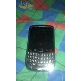 Celular Blackberry Ofertaa Se Vaa! Yaa