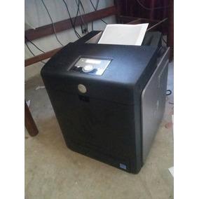 Impresora Láser A Color Dell 3110 Cn