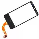 Vidrio Pantalla Touchscreen Tactil Nokia Lumia 620