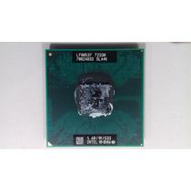 Processador Notebook Intel Pentium Dual Core T2330