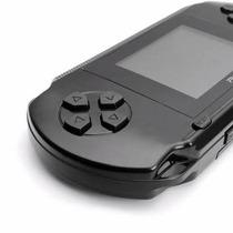 Game 16 Bits Sega Portatil Jogos M Drive 200 Jogos ( Raro)