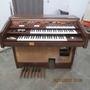 Órgão Eletrônico Yamaha Dk-40c