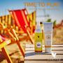 Aloe Sunscreen | Filtro Solar En Crema