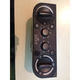 Modulo Control Aire Y Calefaccion Bmw 325i E36