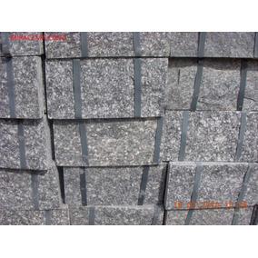 Pedra Miracema