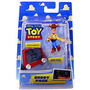 Juguete Disney / Pixar Toy Story Mini Figura De Buddy Paque