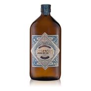 Gin Decreto89 - Artesanal Small Batch