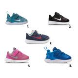 Zapatilla Nike Free Kids Entregas Lomas O Palermo