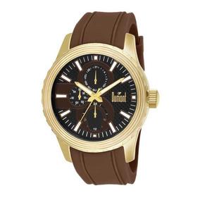 04c6551607199 Relogio Dumont Masc Novo Notae - Relógios De Pulso no Mercado Livre ...