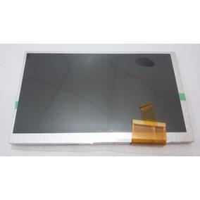 Display Lcd Pioneer Avh-x7780tv