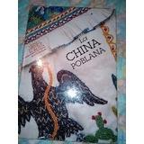 Libro De La China Poblana