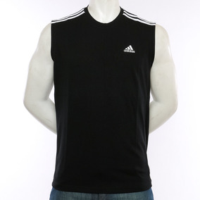 Remera Essentials 3s adidas