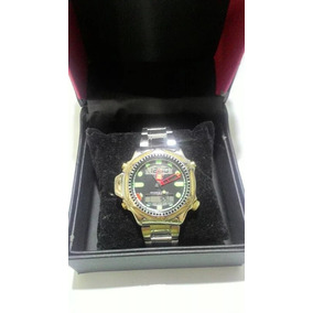 9d738e07a96 Ponteiros Citizen Aqualand - C500 - Relógios De Pulso