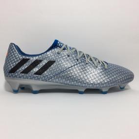 2393288a27 Chuteira adidas Messi 16.1 Fg Uso Profissional 12x Sem Juros · R  499 90