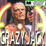 Revista Crazy Jack, El Tony - Colección Completa + Regalos