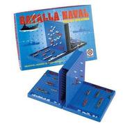 Batalla Naval Máxima Estrategia Ruibal