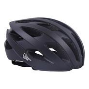Capacete Ciclismo Safety Labs Eros , Speed , Road, Triathlon