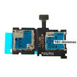 Samsung Galaxy Porta Sd Card Y Sim Card Ativ S Gt-i8750