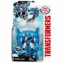 Figura Transformers Steeljaww App Celular Hasbro Ref: B0070