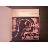 Tomat-guido. Paschero. La Poesía Moderna Argentina. 1964.