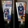Muñecos Super Héroes Marvel Iroman