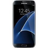 Samsung Galaxy S7 Edge 64gb 4g Lte Liberados Original