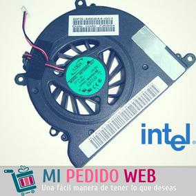 Fan Cooler Notebook Hp Compaq Dv4 Cq40 Cq45 Intel