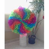 Piñata En Forma De Chupeta