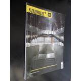 Revista Summa + 85 Reciclaje Viviendas Readaptadas Archigram