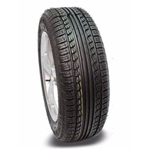 Pneu 195/60 R15 Remold Inmetro+nf Am Plus