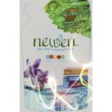 Jabón Ecologico Newen