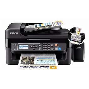 Equipos Para Impresión Comestible A4 Tinta Y Papel