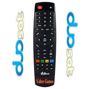 Controle Remoto Next Lite Uhd Philco Lg Samsung Cce Aoc