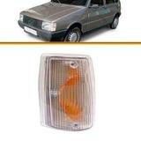 Lanterna Seta Diant Uno/premio/elba Ano 85 A 90
