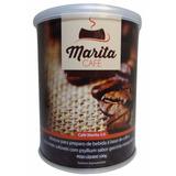 Café Marita 3.0 - Mais Barato Do Mercado Livre Envio Rápido!